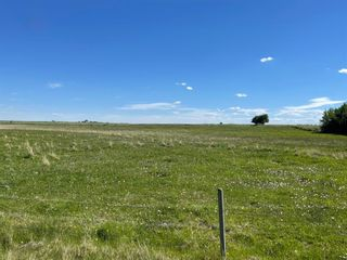 Photo 2: 2039 Twp Rd 304: Rural Mountain View County Residential Land for sale : MLS®# A1117726