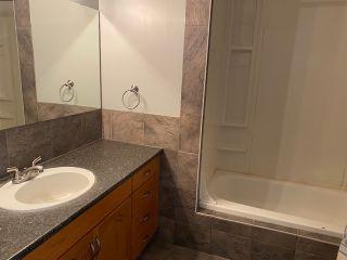 Photo 41: 4322 56 Avenue: Wetaskiwin House for sale : MLS®# E4227466