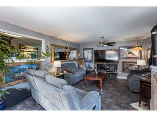 Photo 10: 24429 DEWDNEY TRUNK Road in Maple Ridge: East Central House for sale : MLS®# R2600614