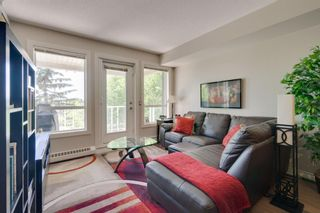 Photo 15: 311 3101 34 Avenue NW in Calgary: Varsity Apartment for sale : MLS®# A1123235