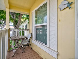 Photo 4: SAN DIEGO Manufactured Home for sale : 2 bedrooms : 4922 1/2 OLD CLIFFS RD