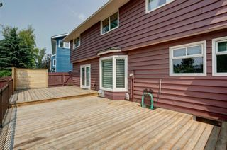 Photo 39: 131 Strathbury Bay SW in Calgary: Strathcona Park Detached for sale : MLS®# A1130947