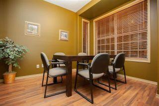 Photo 9: 10235 111 Street in Edmonton: Zone 12 Office for sale : MLS®# E4247418