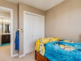 Photo 29: 321 MARQUIS Heights SE in Calgary: Mahogany House for sale : MLS®# C4074094
