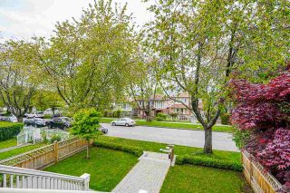 Photo 5: 1454 E 20TH Avenue in Vancouver: Knight 1/2 Duplex for sale (Vancouver East)  : MLS®# R2578069