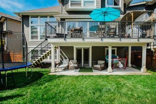 Photo 15: 20864 69 AVENUE in Langley: Willoughby Heights House for sale : MLS®# R2492378