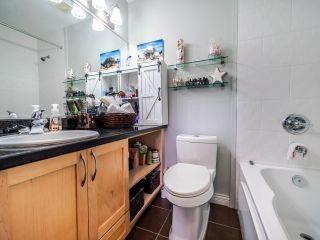 "Photo 16: 207 7333 16TH Avenue in Burnaby: Edmonds BE Townhouse for sale in ""Southgate"" (Burnaby East)  : MLS®# R2485913"