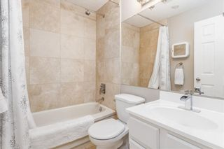 Photo 16: 124 GLAMIS Terrace SW in Calgary: Glamorgan Row/Townhouse for sale : MLS®# C4267866