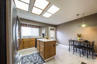 Photo 11: 12198 IRVING Street in Maple Ridge: Northwest Maple Ridge House for sale : MLS®# R2216031