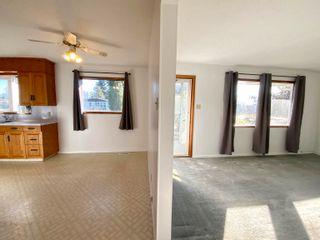 Photo 7: 5312 52 Avenue: Wetaskiwin House for sale : MLS®# E4265839