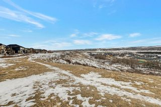 Photo 39: 11 Cranarch Rise SE in Calgary: Cranston Detached for sale : MLS®# A1061453
