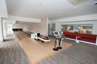 "Photo 15: 2402 13688 100 Avenue in Surrey: Whalley Condo for sale in ""Park Place 1"" (North Surrey)  : MLS®# R2544550"