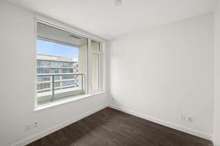 Photo 4: 901 848 Yates St in Victoria: Vi Downtown Condo for sale : MLS®# 871990