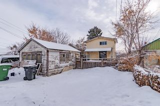 Photo 11: 2329 Spiller Road SE in Calgary: Ramsay Detached for sale : MLS®# A1072496