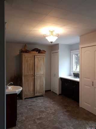 Photo 22: Freriks L in Three Lakes: Residential for sale (Three Lakes Rm No. 400)  : MLS®# SK859086