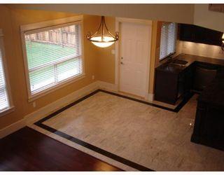 Photo 7: 5491 WALTON Road in Richmond: Riverdale RI House for sale : MLS®# V756680