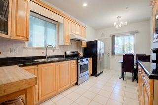Photo 8: 2743 E 53RD Avenue in Vancouver: Killarney VE House for sale (Vancouver East)  : MLS®# R2603936
