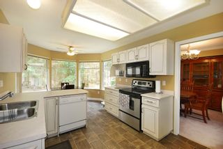 Photo 5: 1517 Bramble Lane in Coquitlam: Westwood Plateau House for sale