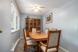 Photo 15: 3460 LANGFORD Avenue in Vancouver: Champlain Heights Townhouse for sale (Vancouver East)  : MLS®# R2063924