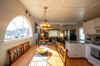 Photo 7: 214 3120 Island Hwy in : CR Campbell River Central Manufactured Home for sale (Campbell River)  : MLS®# 872212