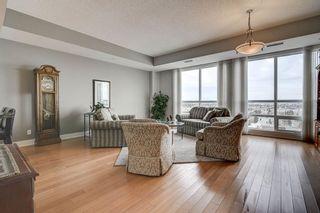 Photo 5:  in Edmonton: Zone 29 Condo for sale : MLS®# E4257177