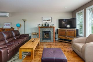 Photo 10: 2846 Muir Rd in : CV Courtenay East House for sale (Comox Valley)  : MLS®# 875802