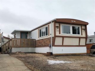 Photo 20: 171 LEE_RIDGE Road in Edmonton: Zone 29 House for sale : MLS®# E4228501