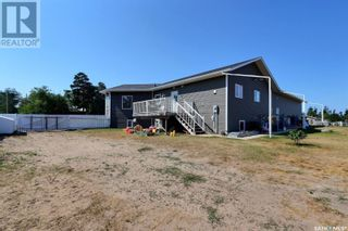Photo 29: 257 Pine ST in Buckland Rm No. 491: House for sale : MLS®# SK865045
