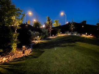 Photo 40: 52 GREENBURY Close: Spruce Grove House for sale : MLS®# E4254232