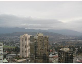 "Photo 10: # 25E 6128 PATTERSON AV in Burnaby: Metrotown Condo for sale in ""GRAND CENTRAL PARK PLACE"" (Burnaby South)  : MLS®# V797619"