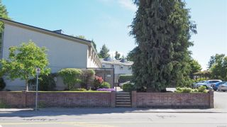 Photo 40: 1511 North Dairy Rd in : Vi Oaklands Row/Townhouse for sale (Victoria)  : MLS®# 878365