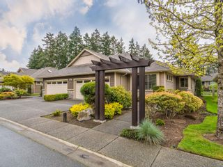 Photo 25: 101 4417 Amblewood Lane in : Na Uplands Row/Townhouse for sale (Nanaimo)  : MLS®# 874717