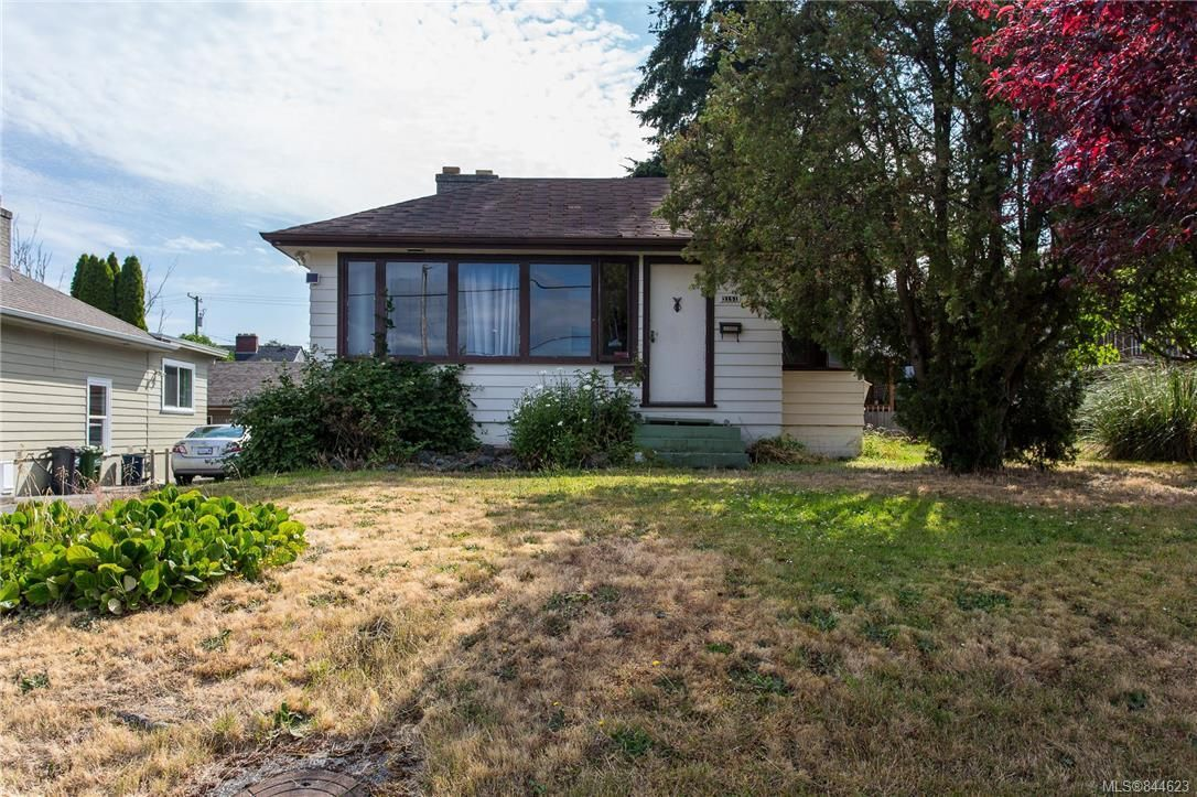 Photo 26: Photos: 3151 Glasgow St in Victoria: Vi Mayfair House for sale : MLS®# 844623