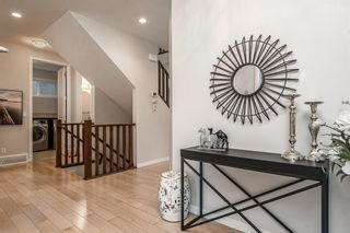 Photo 3: 57 CRANARCH Place SE in Calgary: Cranston Detached for sale : MLS®# A1112284