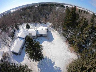 Photo 4: 205 Grandisle Point in Edmonton: Zone 57 House for sale : MLS®# E4230461