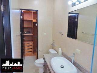Photo 62: Punta Paitilla Apartment for Sale