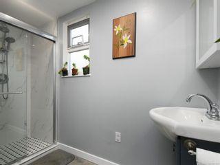 Photo 18: 3027 Metchosin Rd in : Co Hatley Park Half Duplex for sale (Colwood)  : MLS®# 873868