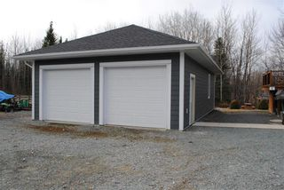 Photo 5: 1 Currie Drive in Bissett: R28 Residential for sale : MLS®# 202108347