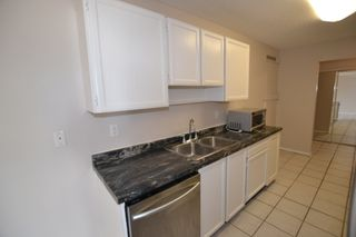 """Photo 3: 348 2821 TIMS Street in Abbotsford: Abbotsford West Condo for sale in """"~Parkview Estates~"""" : MLS®# R2204865"""