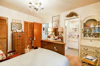 "Photo 19: 6825 DUNNEDIN Street in Burnaby: Sperling-Duthie House for sale in ""Sperling/Duthie"" (Burnaby North)  : MLS®# R2520734"