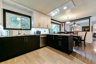 Photo 11: 194 CLOVERMEADOW CRESCENT in Langley: Salmon River House for sale : MLS®# R2514304