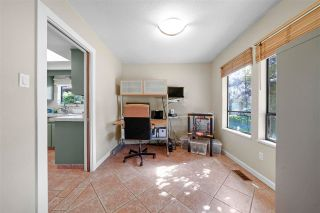 Photo 7: 14218 72A Avenue in Surrey: East Newton House for sale : MLS®# R2581374