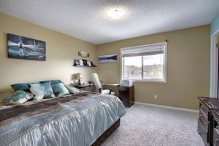 Photo 16: 134 Auburn Crest Way SE in Calgary: Auburn Bay Detached for sale : MLS®# A1061710