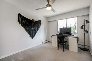"""Photo 15: 306 625 HAMILTON Street in New Westminster: Uptown NW Condo for sale in """"CASA DEL SOL"""" : MLS®# R2616176"""