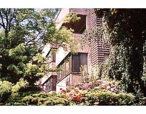 """Main Photo: 406 8775 CARTIER ST in Vancouver: Marpole Condo for sale in """"CARTIER HOUSE"""" (Vancouver West)  : MLS®# V596106"""