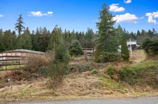 Photo 9: 3030 Hillview Rd in : Na Upper Lantzville House for sale (Nanaimo)  : MLS®# 867504
