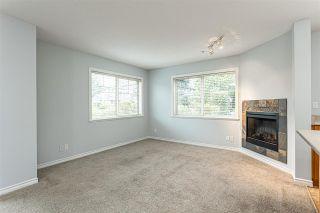 Photo 2: 110 32063 MT WADDINGTON Avenue in Abbotsford: Abbotsford West Condo for sale : MLS®# R2574604
