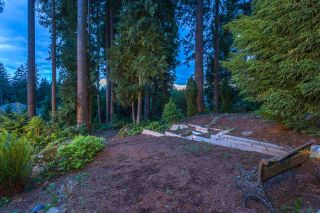 Photo 18: 142 DOGWOOD Drive: Anmore House for sale (Port Moody)  : MLS®# R2072887