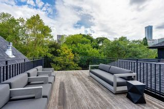 Photo 29: 75 South Drive in Toronto: Rosedale-Moore Park House (3-Storey) for sale (Toronto C09)  : MLS®# C5372297