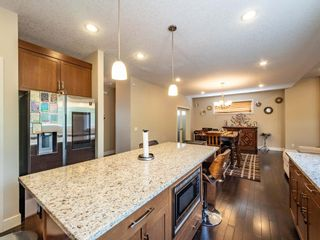 Photo 10: 159 ST MORITZ Drive SW in Calgary: Springbank Hill Detached for sale : MLS®# A1116300